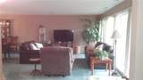 150 Indian Trail Road - Photo 11