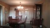 150 Indian Trail Road - Photo 12