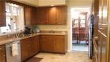 150 Indian Trail Road - Photo 13