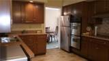 150 Indian Trail Road - Photo 14
