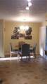 150 Indian Trail Road - Photo 15