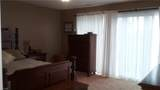 150 Indian Trail Road - Photo 17
