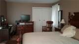 150 Indian Trail Road - Photo 18
