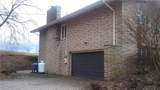 150 Indian Trail Road - Photo 2
