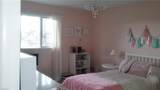 150 Indian Trail Road - Photo 20