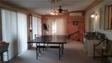150 Indian Trail Road - Photo 23