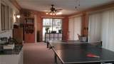 150 Indian Trail Road - Photo 24