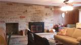 150 Indian Trail Road - Photo 25