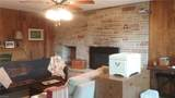 150 Indian Trail Road - Photo 26
