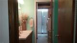 150 Indian Trail Road - Photo 27