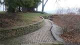 150 Indian Trail Road - Photo 3