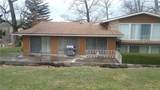 150 Indian Trail Road - Photo 4