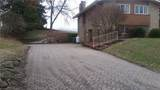 150 Indian Trail Road - Photo 6