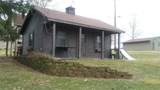 150 Indian Trail Road - Photo 7