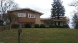 150 Indian Trail Road - Photo 9