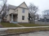 144 Poplar Street - Photo 1