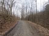 Davis Run - Photo 1