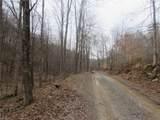 Davis Run - Photo 6