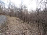 Davis Run - Photo 8