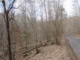 Davis Run - Photo 9