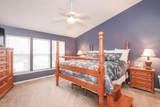 36099 Astoria Way - Photo 10