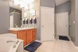 36099 Astoria Way - Photo 14