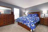 36099 Astoria Way - Photo 17