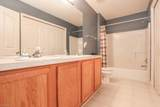 36099 Astoria Way - Photo 18