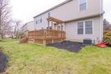 36099 Astoria Way - Photo 20