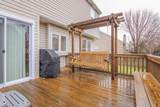 36099 Astoria Way - Photo 21