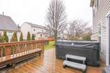36099 Astoria Way - Photo 22