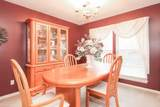 36099 Astoria Way - Photo 4