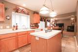 36099 Astoria Way - Photo 5
