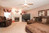 36099 Astoria Way - Photo 8