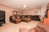 36099 Astoria Way - Photo 9