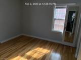 3515 Cummings Road - Photo 6