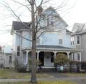421 5th Street - Photo 35