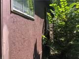 8515 Pisgah Lane - Photo 17