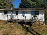 10595 Center Road - Photo 1