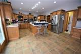 2402 Stagecoach Road - Photo 13