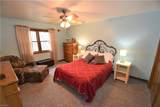 2402 Stagecoach Road - Photo 27