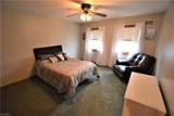 2402 Stagecoach Road - Photo 28