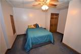 2402 Stagecoach Road - Photo 33