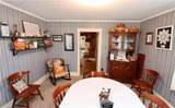 10094 Old Mill Road - Photo 12