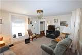 10094 Old Mill Road - Photo 13