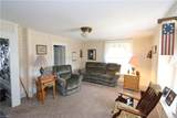 10094 Old Mill Road - Photo 15