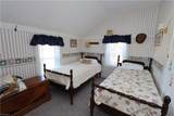 10094 Old Mill Road - Photo 18