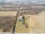 10094 Old Mill Road - Photo 28