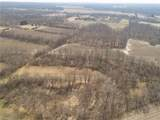 10094 Old Mill Road - Photo 31