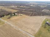 10094 Old Mill Road - Photo 32